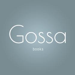 Gossa Books